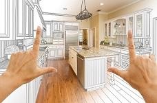 9 lời khuyên giúp bạn cải tạo nhà đẹp nhưng vẫn kinh tế