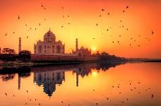 13 Kiệt tác kiến trúc mái vòm của thế giới