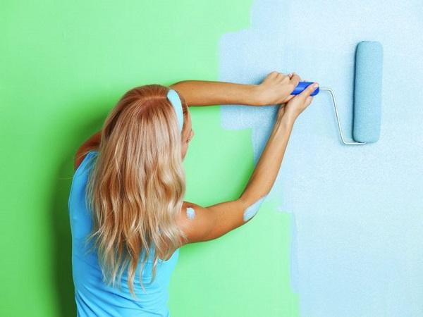 3 cách chống mốc tường đơn giản hiệu quả bạn nên biết