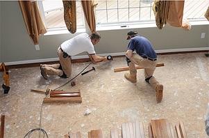 """5 lỗi """"tai hại"""" nhiều người mắc phải khi sửa nhà"""
