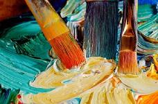 6 mẹo nhỏ giúp cho việc sơn nhà đươc như ý