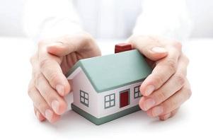 Bảo vệ tổ ấm với sửa nhà trọn gói