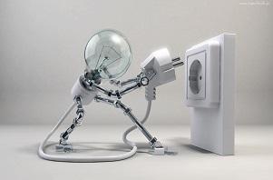 Các nguyên nhân dẫn đến hư các thiết bị điện trong nhà