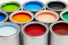 Các vấn đề thường gặp khi bạn sơn nhà