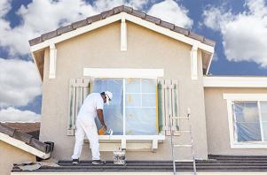 Cách đơn giản để tự nâng cấp và sửa chữa nhà cửa