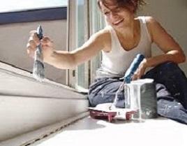 Dịch vụ sửa nhà giá rẻ, chất lượng cao