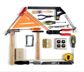 Dịch vụ sửa nhà trọn gói đúng tiến độ, chất lượng hàng đầu