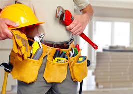 Sửa nhà trọn gói uy tín, chuyên nghiệp giá cả phải chăng
