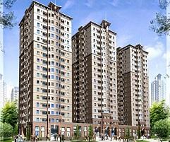 Giải pháp phong thuỷ cho căn hô chung cư