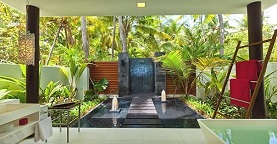Gợi ý thiết kế không gian nhà ở cho gia chủ mệnh Hoả