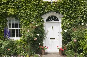 Làm gì để chóng nóng hiệu quả cho căn nhà của bạn