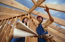 Lợi ích từ việc sửa nhà trọn gói