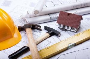 """Những """"lỗi"""" khiến việc sửa nhà trở nên khó khăn và không có kết quả"""