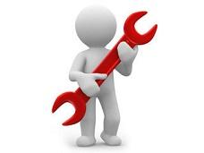 Những lưu ý khi bạn thuê thợ sửa chữa điện nước tại nhà