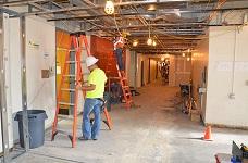 Những mẹo nhỏ cần biết khi sửa nhà nâng tầng
