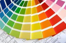 Những thành phần chính trong sơn tường – sửa nhà nâng tầng