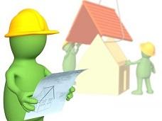Những vấn đề bạn cần lưu ý trước khi sửa chữa ngôi nhà của bạn