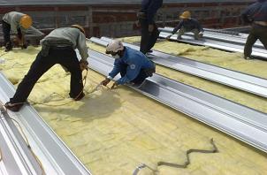 Phương pháp chống nóng cho nhà cấp 4 hiệu quả cho mùa hè này.