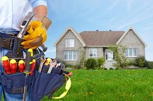 Sửa chữa nhà cũ và những lợi ích mà bạn nên quan tâm.
