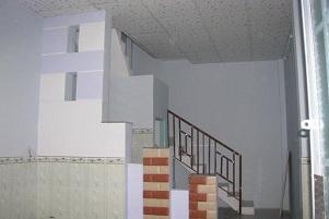 Sửa nhà nâng tầng, không phải dễ